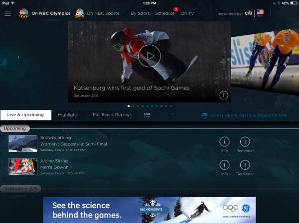 nbc-olympics-live-extra-app